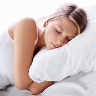 İdeal Uyku Süresi Ne Kadar Olmalıdır?