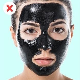 Dermatologların Kara Listesine Eklediği 7 Güzellik