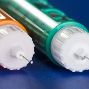 Diyabet (Şeker) Hastaları Oruç Tutabilir Mi ?