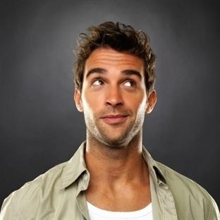 Erkeklerin En Sık Söylediği 6 Yalan