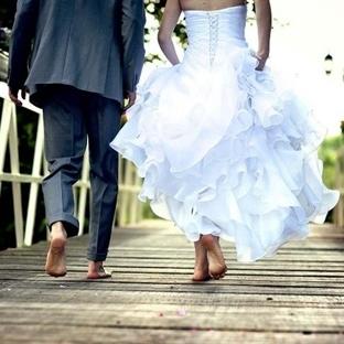 Evlilik öncesi ve sonrası yaşanacak risk faktörler