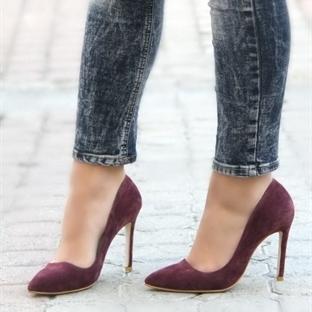 Hangi Ayakkabı, Hangi Kıyafetin Altına Giyilir?