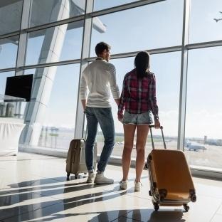 Hangi Seyahat Sitesi Ne Kadar Güvenli?
