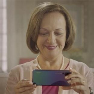 Huawei Anneler Günü İçin Özel Video Yayınladı!