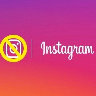 Instagram Sessize Alma Özelliğini Duyurdu