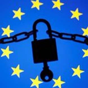 Microsoft, GDPR haklarını dünyadaki tüm müşteriler