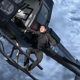 Mission: Impossible – Fallout Yeni Fragman!