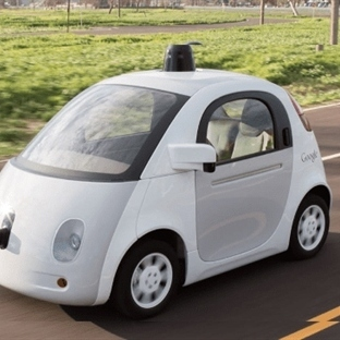 Otonom Araç Nedir? Yeni Nesil Sürücüsüz Araçlar