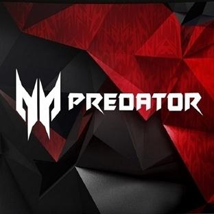 Oyun Bilgisayarlarının Kralı Acer Predator Helios