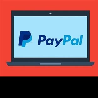 PayPal ve Google Ödeme Alanında İş Birliği Yapacak