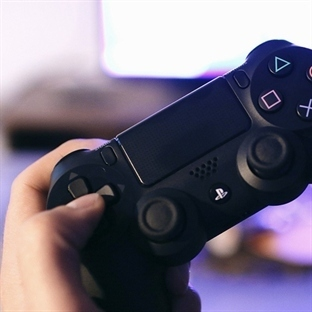 DualShock 4 kolu PC'de nasıl kullanılır?