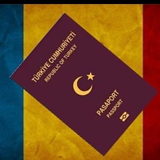 <span>Romanya Vizesi Nasıl</span><br /><span>Alınır?</span><br />