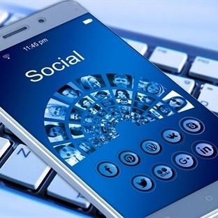 Sosyal Medyada Dikkat Etmemiz Gerekenler