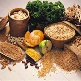 Tok tutan besinler nelerdir?