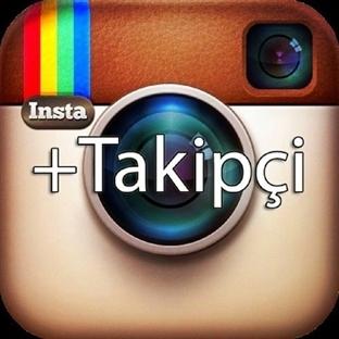 Twitter, Instagram ve Facebook'a Takipçi Kasma