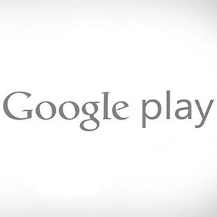 Ücretsiz 5 Android Oyun ve Uygulama