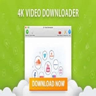 4K Video Downloader Nasıl Kullanılır?