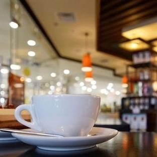 A'dan Z'ye Kahve Dükkanı Açma Rehberi