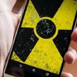 Akıllı telefonlarda ki Sar degeri nedir?
