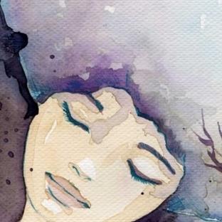 Bir Rüyada Olabilir Miyiz? | Descartes ve Varoluş