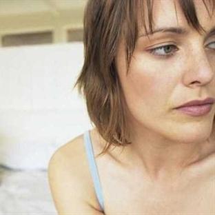 Cinsel ilişkiler sıkıntı veya rahatsızlık vermesin