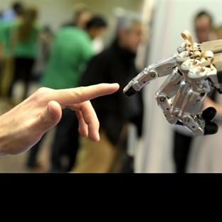 Citibank'ta 10 bin kişilik işgücü robotlara emanet