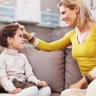 Çocuklara Cinsellik Nasıl Anlatılır?