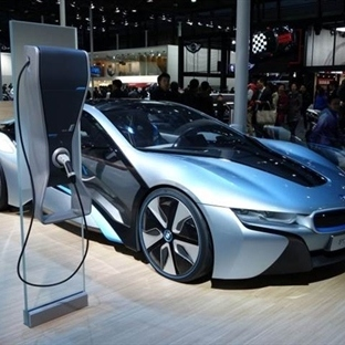 Elektrikli Otomobil ve Tarihçesi