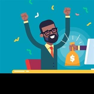 Freelancer Nedir Ne Değildir?