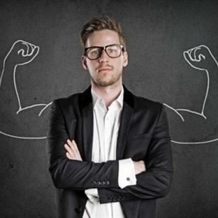 Girişimcilerin Öğrenmesi Gereken En Önemli 5 Ders