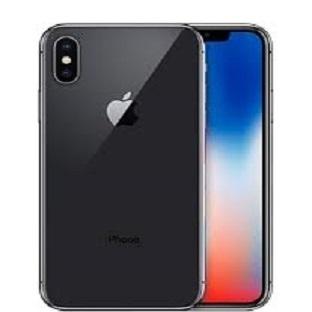 Hangi iPhone Modelini Almalıyım 2018?