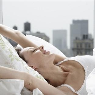 Hayatınızı Değiştirecek Sabah Alışkanlıkları