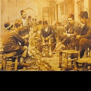 Kadınlar için 16 YY. İstanbul