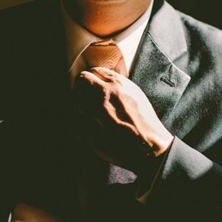 Kendini Değerli Hissetmenin Psikolojisi: Öz-Saygı