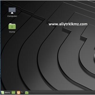 "Linux Mint 19 ""Tara"" Beta İnceleme"