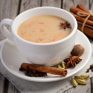 Masala Çayı Nasıl Yapılır? Önemi Nedir?
