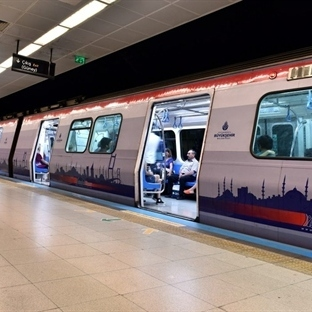 Metro Projeleri ile Değerlenecek Bölgeler 2019
