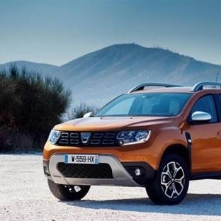 Renault'un efsane dCi motoru değişiyor!