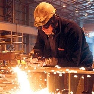 Sanayi Hangi Sektörü En Çok Etkiler?