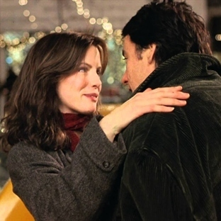 Sinema Tarihinin En İyi Aşk Filmleri – 100 Film