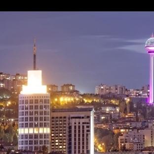 Türkiye'de Hangi Şehrin İsmi Nereden Geliyor ?