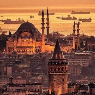 Türkiye'deki 81 İlin İsimlerinin Kökeni