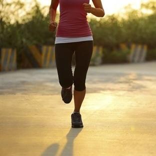 Vücudunuz mutluluk hormonu salgılasın