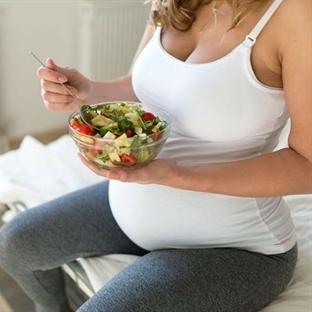 Yaz hamilelerine 9 altın öneri!