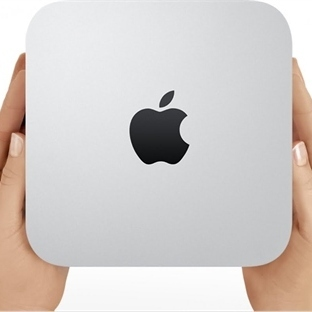 Yeni Mac Mini 2018 Ne Zaman Çıkacak?