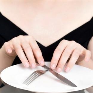 Aç Karınla Yapmamanız Gereken 5 Şey