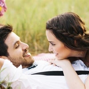 Aşk Hayatınızı Değiştirecek 44 Soru