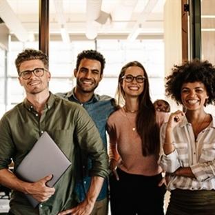 Başarılı Bir Kariyer İçin Gereken 5 Yetkinlik