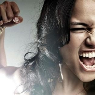 Cerrahlar uyarıyor kin ve nefretten uzak durun!