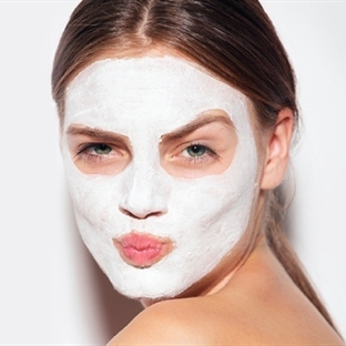 Cilt Güzelliği İçin Maskeler – En Etkili Maskeler